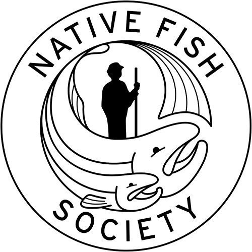 Native Fish Society