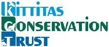 Kittitas Conservation Trust