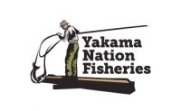 Yakama Nation Fisheries