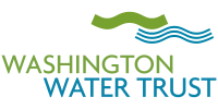 Washington Water Trust
