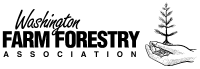 Washington Farm Forestry Association