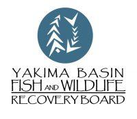Yakima Basin Fish and Wildlife Recovery Board