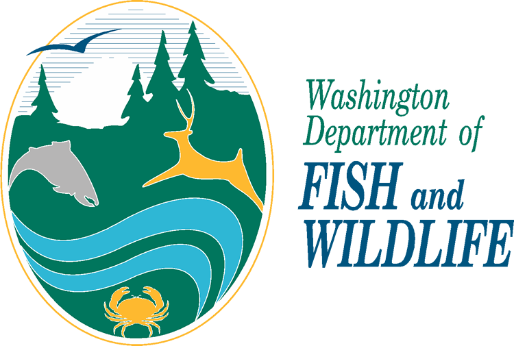 Washington Department of Fish and Widlife