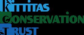 Kittitas Conservation Trust Logo
